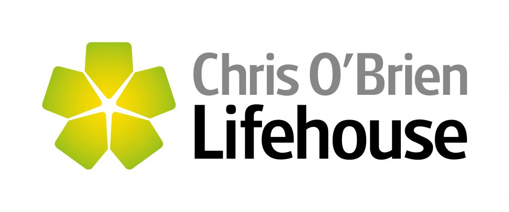 Chris O'Brien Lifehouse